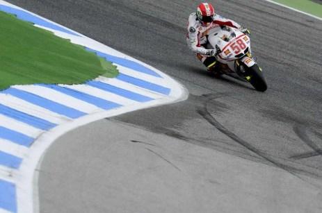 Gran-Premio-portugal-estoril-motogp-2011-077