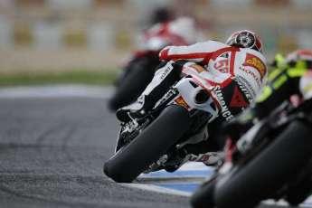 Gran-Premio-portugal-estoril-motogp-2011-081