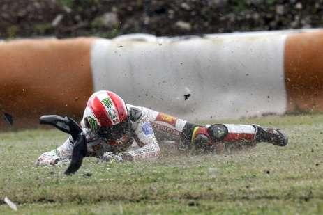 Gran-Premio-portugal-estoril-motogp-2011-082