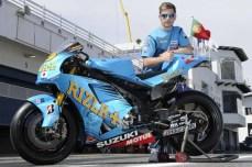Gran-Premio-portugal-estoril-motogp-2011-086