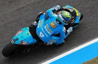 Gran-Premio-portugal-estoril-motogp-2011-089