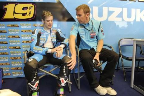 Gran-Premio-portugal-estoril-motogp-2011-091