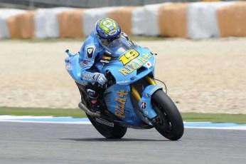 Gran-Premio-portugal-estoril-motogp-2011-094