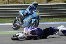 Gran-Premio-portugal-estoril-motogp-2011-107