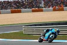 Gran-Premio-portugal-estoril-motogp-2011-109