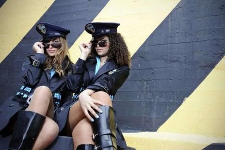 Gran-Premio-portugal-estoril-motogp-2011-116