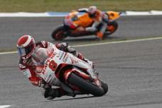 Gran-Premio-portugal-estoril-motogp-2011-119