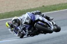 Gran-Premio-portugal-estoril-motogp-2011-126