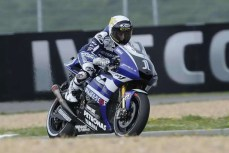 Gran-Premio-portugal-estoril-motogp-2011-139