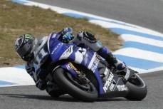 Gran-Premio-portugal-estoril-motogp-2011-145