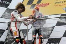1051_R16_Simoncelli_podium