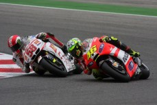 1174_R13_Rossi_Simoncelli_action