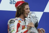 1240_R11_Simoncelli_podium
