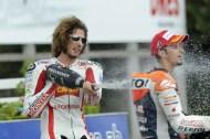 1244_R11_Simoncelli_podium