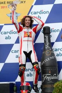 1249_R11_Simoncelli_podium
