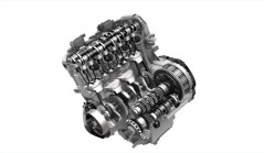 GSX-R1000L2_Engine_4