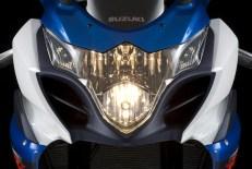 GSX-R1000L2_HeadLight_B_4