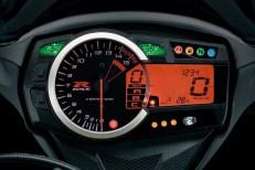 GSX-R1000L2_Instruments_A_4