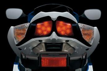 GSX-R1000L2_TailLight_4
