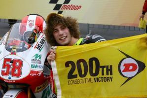 dunlop-celebra-victoria-200-cuarto-litro-126340765933409