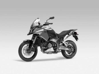 Honda_Crosstourer-0005