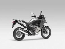 Honda_Crosstourer-0006