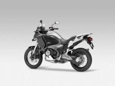 Honda_Crosstourer-0007