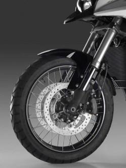 Honda_Crosstourer-0017
