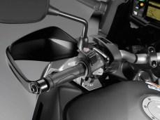 Honda_Crosstourer-0021