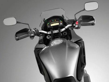 Honda_Crosstourer-0022