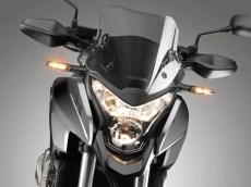 Honda_Crosstourer-0026