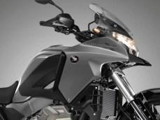 Honda_Crosstourer-0029