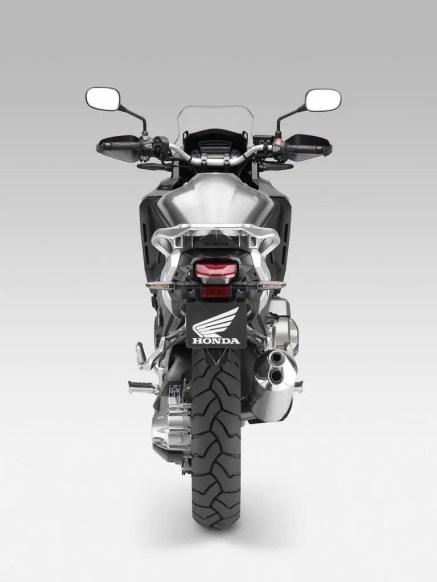 Honda_Crosstourer-0042