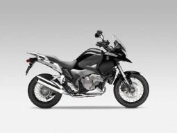 Honda_Crosstourer-0043