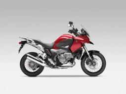 Honda_Crosstourer-0044