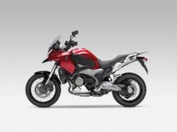 Honda_Crosstourer-0045