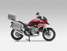 Honda_Crosstourer-0050