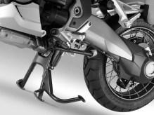 Honda_Crosstourer-0054