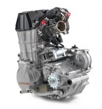 64288_450SX-F_Engine_1024