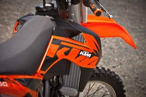 64539_KTM_450_SX-F_2013_1024