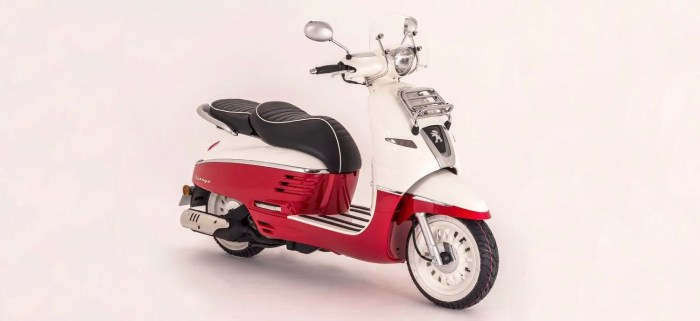 Peugeot-Scooters-2014