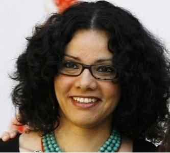 Mona Eltahawy - web