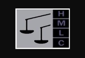 Hisham Mubarak Law Centre logo