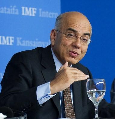 7-2 IMF blog