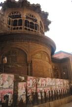 Agha Koklyan's water source Abdel-Rahman Sherief