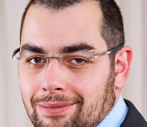 Dr Mohamed Fouad