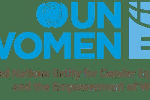 UN women public domain