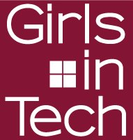 Girls in Tech Egypt is a new branch of global organisation Girls in Tech (GIT), which focuses on women's innovative and entrepreneurial achievements in the world of technology through global mentorship programmes. (Public Domain)
