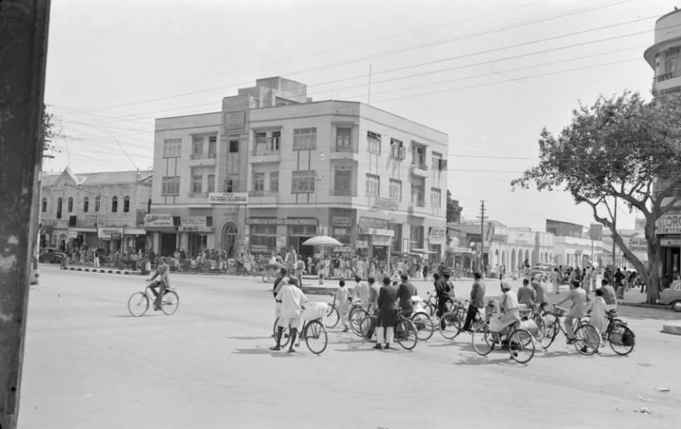Karachi Memories-DailyPakistan-011