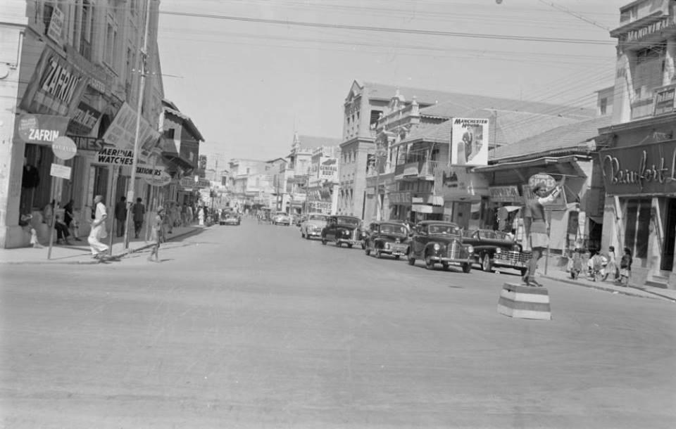Karachi Memories-DailyPakistan-012